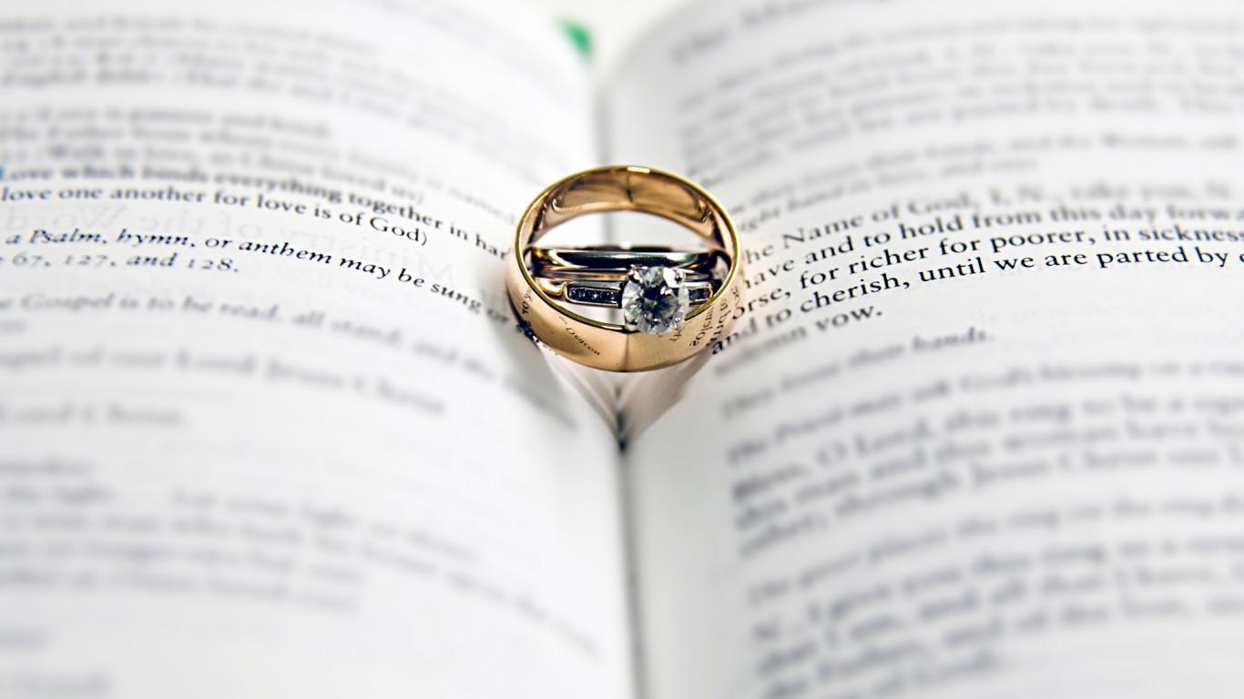 Сценарий на серебряную свадьбу