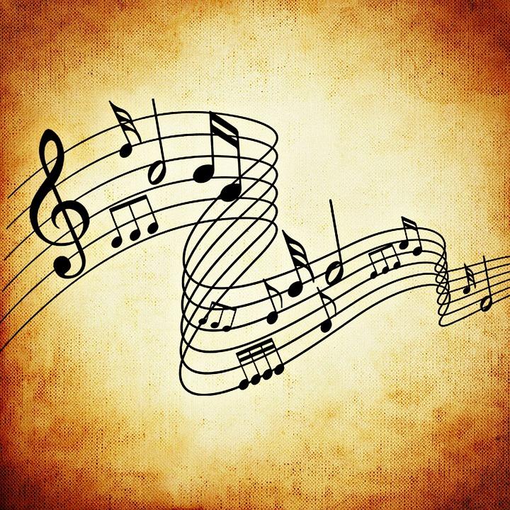 Песня-антипесня