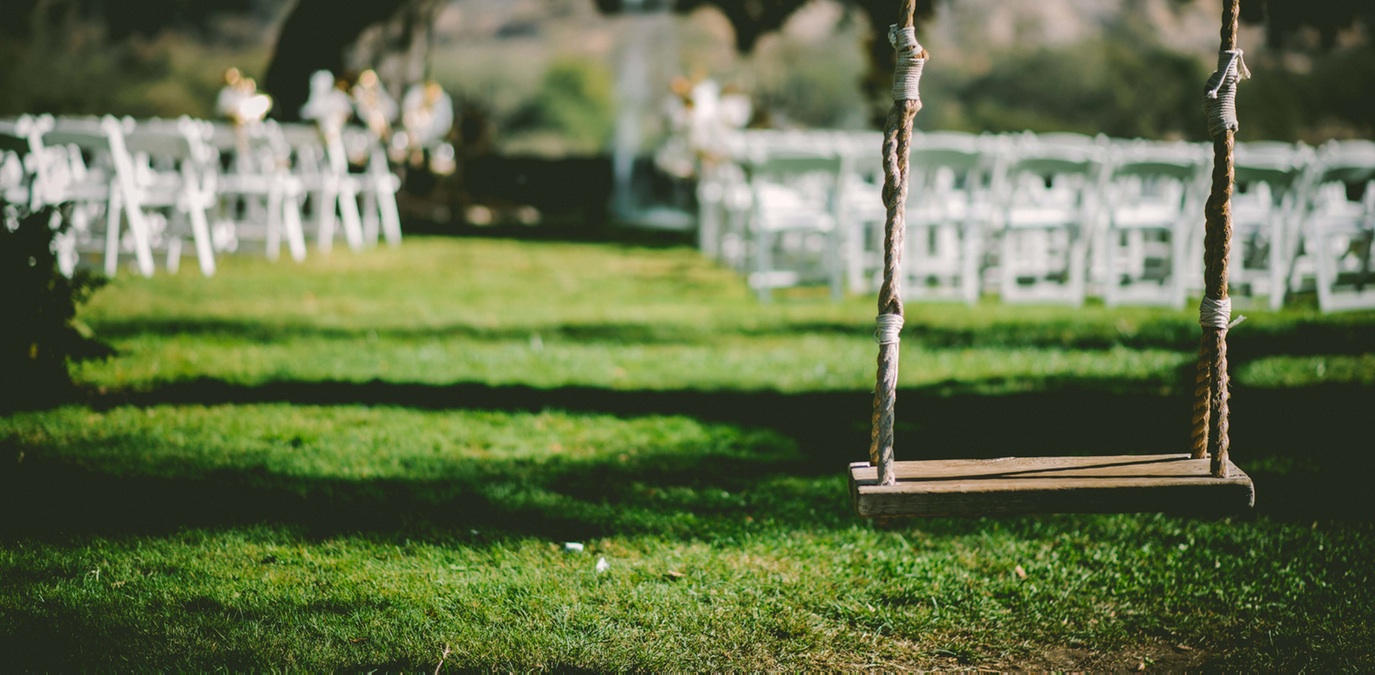 Имена жениха и невесты - Бесплатное онлайн гадание На имя жениха (невесты)